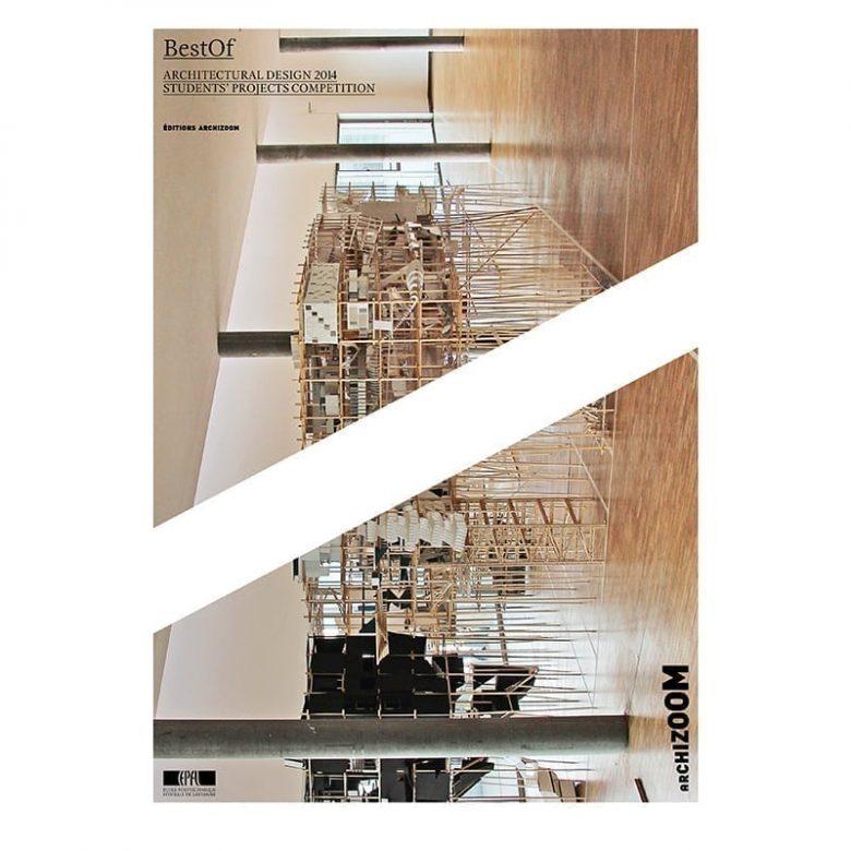 BestOf Architectural Design 2014