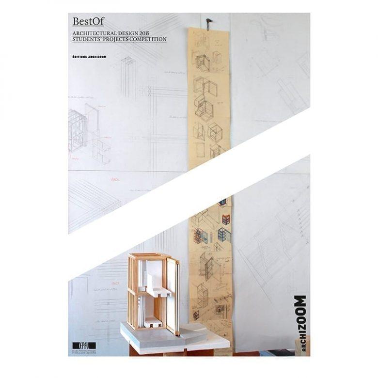 BestOf Architectural Design 2015